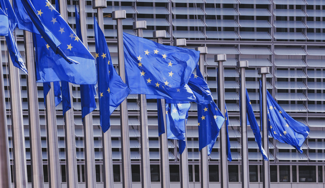 Brexit: A Catalyst for Deeper Integration in the Eurozone?