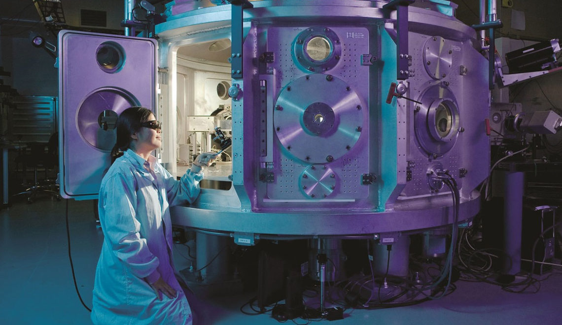Women in Science: How Close Are We to Achieving True Gender Equality?