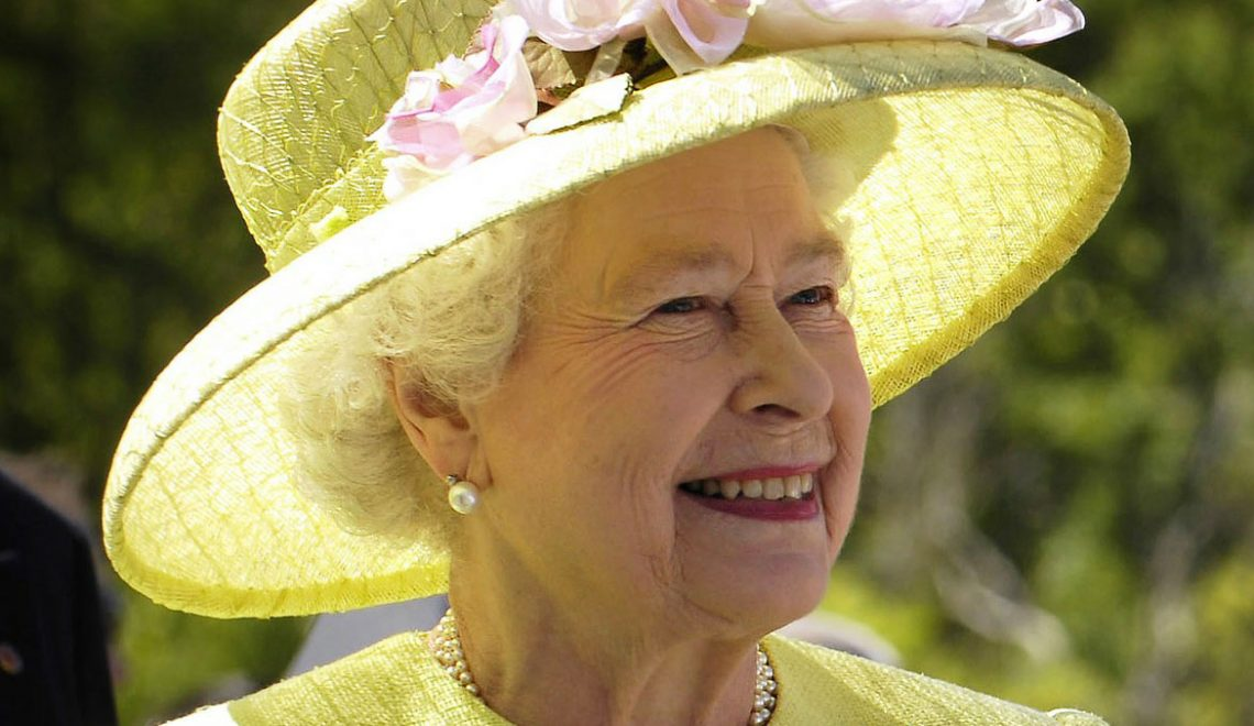 Is It Time to Give the UK Monarchy the Royal Wave Goodbye?